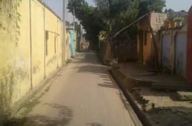 अब उत्तर प्रदेश के बुलंदशहर में दलितों और सवर्ण में ठनी, गांव में छाया सन्नाटा