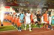 ISL 2018-19: नार्थईस्ट युनाइेटेड ने अपने पहले मैच में गोवा को 2-2 की बराबरी पर रोका