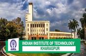 IIT खड़गपुर में निकली विभिन्न पदों पर भर्ती