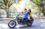 कार-बाइक चलाने वालो के लिए खुशखबरी, अब 1 लाख के बदले 15 लाख रुपए का मिलेगा एक्सीडेंट कवर