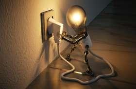 साॅफ्टबैंक के सीर्इआे ने कहा- भारत को मुफ्त में देंगे बिजली, बस माननी होगी ये शर्त