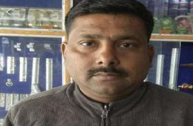 मुजफ्फरपुर: 1.5 करोड़ की फिरौती न मिलने पर अपहृत कारोबारी की हत्या, दहशत में लोग