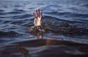 सिवान: महिला तीन बच्चों संग सरयू में कूदी, बच्चों की डूबने से मौत