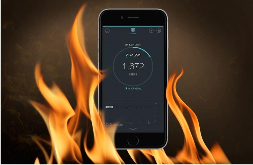 अगर स्मार्टफोन के गर्म होने से है परेशान तो अपुनाएं यह टिप्स, हमेशा फोन रहेगा कूल
