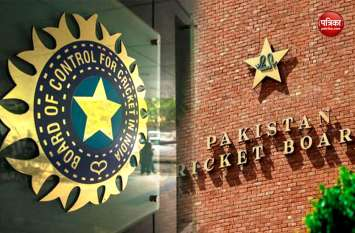 सलमान खुर्शीद के इस बयान से पीसीबी की हालत ख़राब, बीसीसीआई का पक्ष मजबूत