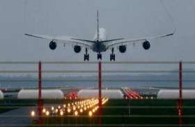 मुंबई से चार गुना और आईजीआई से ढाई गुना बड़ा होगा यूपी का यह एयरपोर्ट