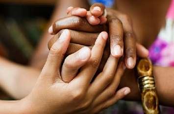 प्यार से रहेगी हमेशा सेहत लाजवाब