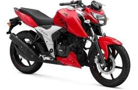 TVS की ये सस्ती बाइक बनी लोगों की पहली पसंद, 1 लाख से ज्यादा लोग कर रहे हैं सवारी