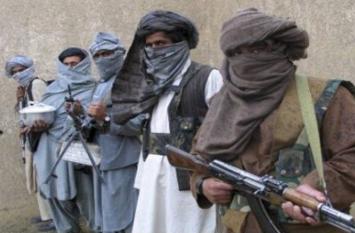 जम्मू-कश्मीर में उम्मीदवारों को आतंकियों का अल्टीमेटम
