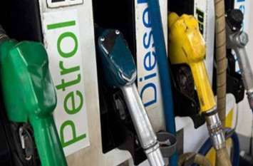 Breaking गुजरात से 40 लाख का डीजल-पेट्रोल लेकर चला टैंकर आगरा में गायब