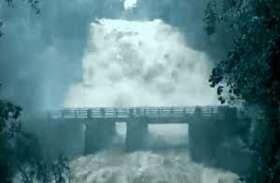 मौसम अपडेटः केरल में भारी बारिश की चेतावनी के बाद घर छोड़ रहे लोग, तमिलनाडु समेत कई राज्यों में अलर्ट