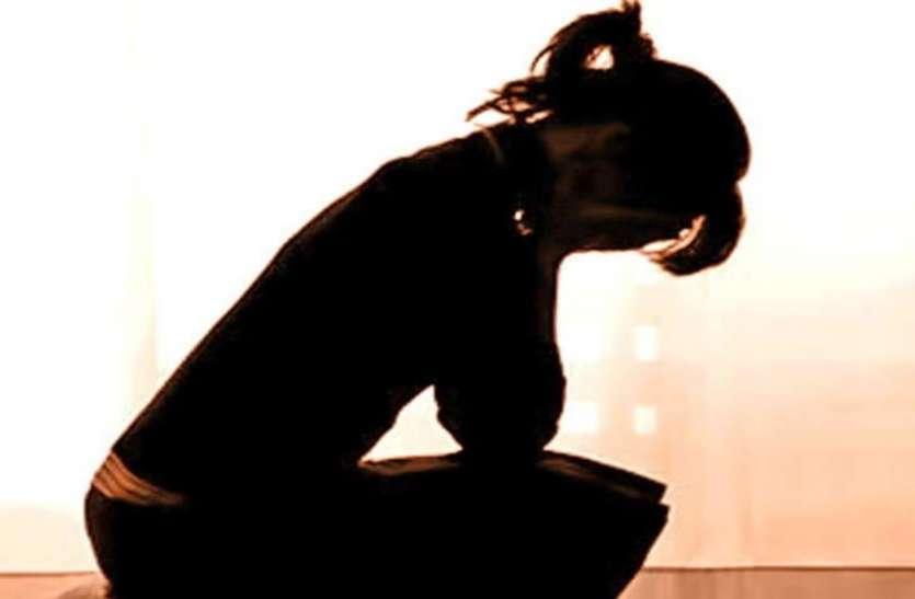 दलित युवती से बलात्कार मामले में एक आरोपी गिरफ्तार