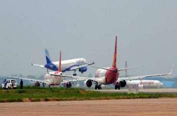 सस्ते में मिलेगा विदेश जाने का मौका, अब विदेशी आसमान में उड़ेंगे देसी विमान