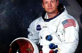 अंतरिक्ष में 6 महीने बिताने के बाद 3 अंतरिक्ष यात्री धरती पर लौटे