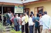 एनआरसी: भाजपा के सामने नई मुसीबत, 30 लाख हिंदुओं को छोड़ना पड़ सकता है असम