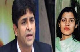 पत्नी की हत्या के मामले में उम्रकैद की सजा काट रहे टीवी एंकर सुहैब इलियासी को दिल्ली हाईकोर्ट ने किया बरी
