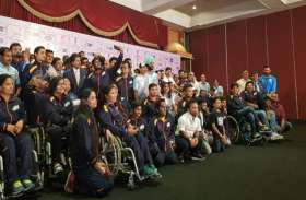 para asian games : सुयश नारायण ने तैराकी में जीता कांस्य तो सतीजा ने भारत को दिलाया रजत
