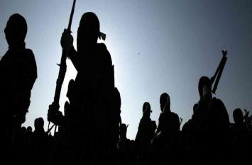 आतंकवादियों की निंदा करने वाले युवक की हत्या,4 दिन बाद मिली गोलियों से छानी लाश