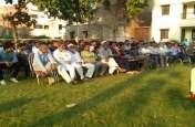 सबरीमाला और धारा 497 पर सुप्रीम कोर्ट का फैसला नारी-पुरुष समानता के हक में