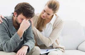 जब डिप्रेशन में हो कोई अपना, तो एेसे करें उसका इलाज