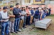 एनसी विधायक का आरोप, जम्मू कश्मीर में बीजेपी और संघ ने कराए हमारे कार्यकर्ताओं की हत्या