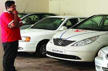 इस आसान तरीके से जानें कि कहीं चोरी की कार तो नहीं खरीद रहे आप