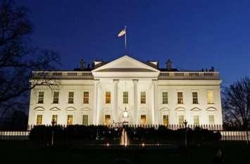 व्हाइट हाउस ने आतंकी संगठन बब्बर खालसा को दुनिया के लिए खतरा बताया