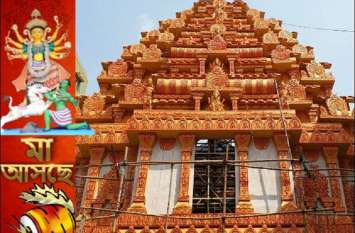 कोलकाता में होगा द्रविड़ सभ्यता और कला का दर्शन