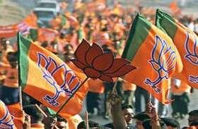लोकसभा चुनाव 2019 : अपने इन 25 सांसदों के टिकट काटेगी बीजेपी! देखें वीडियो