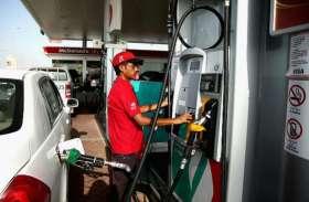 पेट्रोल पंप पर इन 5 बातों का रखें खास ध्यान, कार-बाइक का माइलेज हो जाएगा डबल
