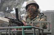 शहीदों के सभी आश्रितों को गुजारे के लिए संरक्षण देने की मांग पर संगठन ने दी 1 नवम्बर के बाद आंदोलन की चेतावनी