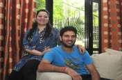 पोंजी स्कीम में युवराज सिंह की मां ने गंवाए 50 लाख रुपए, ये है पूरा मामला