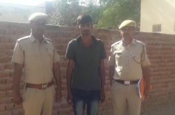 बाइक चोर गिरोह का पर्दाफाश, पुलिस पूछताछ में आरोपी ने उगले कई राज
