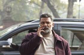 गुजरात में बिहारियों को बचाने जाएंगे पप्पू यादव, बोले- हिम्मत है तो मुझे पीटकर दिखाओ