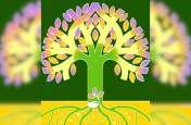 स्पंदन - मा फलेषु कदाचन 3