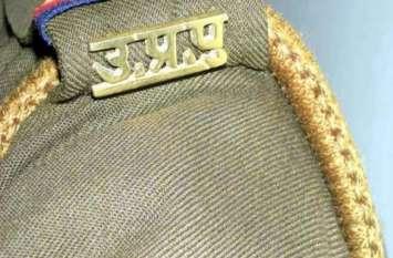 विवेक तिवारी हत्याकांड के बाद डीजीपी ने उठाया बड़ा कदम, इन सिपाहियों अौर दरोगा की लिस्ट हो रही तैयार