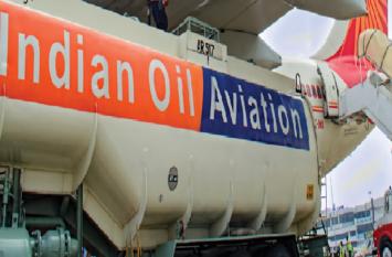 एयर टरबाइन फ्यूल पर एक्साइज ड्यूटी घटाने जा रही है सरकार, इतना पड़ जाएगा फर्क