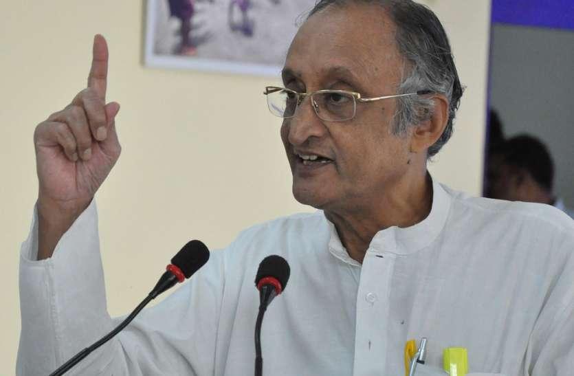 ऑनलाइन विपणन कम्पनी करेगी बंगाल में 1000 करोड़ का निवेश