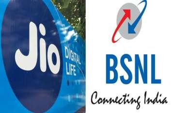BSNL ने 299 रुपये वाला नया पोस्टपेड प्लान किया लॉन्च, 31 जीबी डेटा के अलावा मिलेंगे ये बड़े फायदे