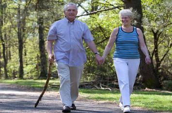 आलू की जगह जमीकंद, साथ में राेज 20 मिनट का पैदल सफर, कम कर देगा डायबिटीज का असर
