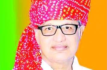 वीडियो : दो बार भाजपा से विधायक रहे हबीबुर्रहमान ने भाजपा को बताया ऐसी पार्टी