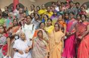 वीडियो: जैन मंदिर में पूजा अर्चना के दौरान एक महिला ने किया ऐसा काम कि जैन समाज हो गया नाराज, उठाया ये कदम