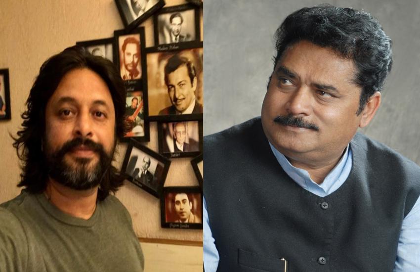 म्यूजिक लवर्स और आर्ट से जुड़े लोगों को बेसब्री से है एमटीवी इंडिया म्यूजिक समिट का इंतजार
