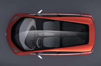 1 लाख रूपए में पूरा होगा कार का सपना, ये कंपनी भारत में लांच कर रही है सबसे सस्ती कार