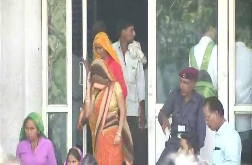 भरतपुर में जीका वायरस को लेकर नहीं है ये सुविधा...चिकित्सकों ने बचाव के बताये ये उपाय..वीडियो देखें