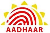 aadhar card आज की सबसे बड़ी खबर, खतरे में है भारत के हर नागरिक का आधार कार्ड
