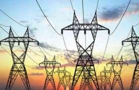 नोएडा के इस नामी स्कूल में पकड़ी एनसीआर की सबसे बड़ी बिजली चोरी, अफसरों ने लोगों को दे डाली ये चेतावनी