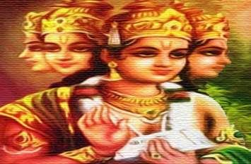 गुरुवार 21 मार्च, 2019 का पंचांगः जानिए मुहूर्त, राहु काल, भद्रा का समय, होली पर क्या खाएं कि सालभर बीमार न पड़ें