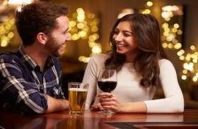 पहली डेटिंग में भूलकर भी न पूछें ये 10 सवाल, बनने से पहले ही बिगड़ सकती है बात
