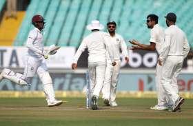 Ind vs Wi 2nd Test: हैदराबाद में रोमांचक मुकाबले की उम्मीद, जानें दोनों टीमों की रणनीति